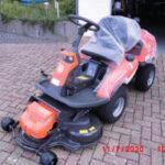 Rider-216-T-AWD